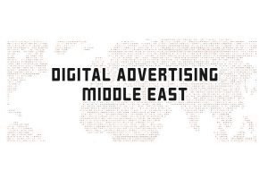 digital advertising middle east
