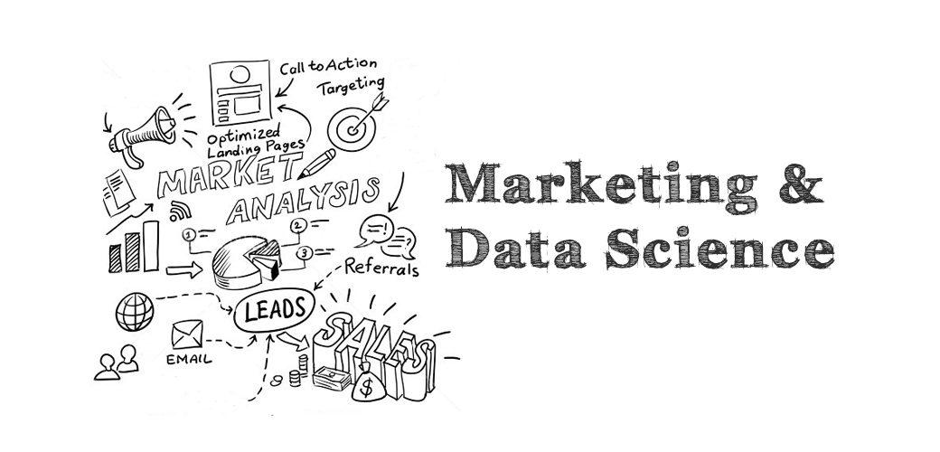 How To Shift Your Marketing Team to Data Science and Marketing Technology?