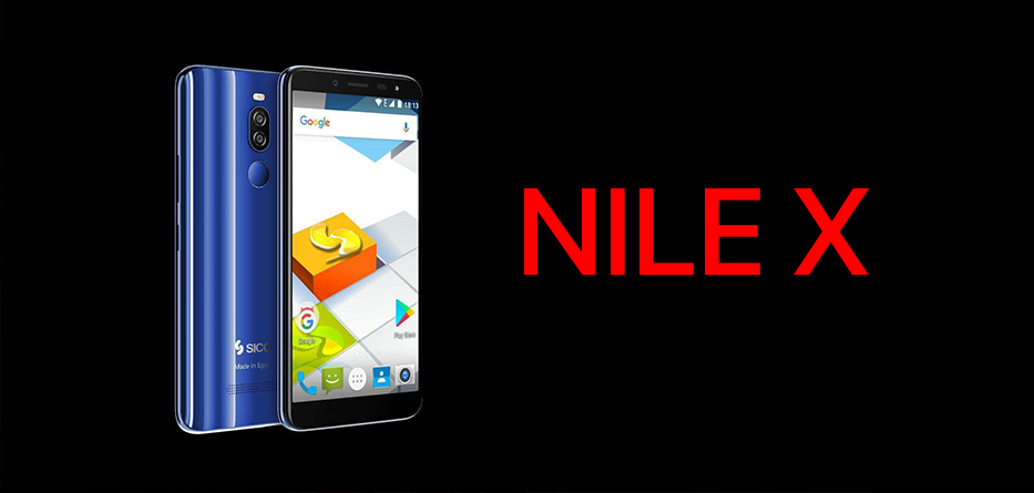 Egypt-made-smartphone-NILE-X-