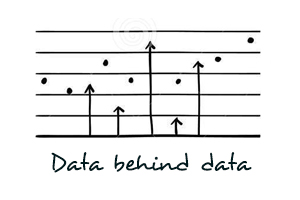 data-behind-data