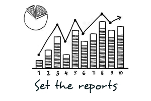 reports-charts