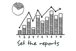 reports-charts
