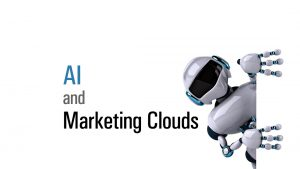 AI Marketing Clouds