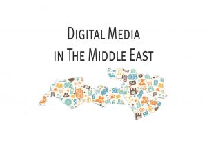 Digital Media Middle East