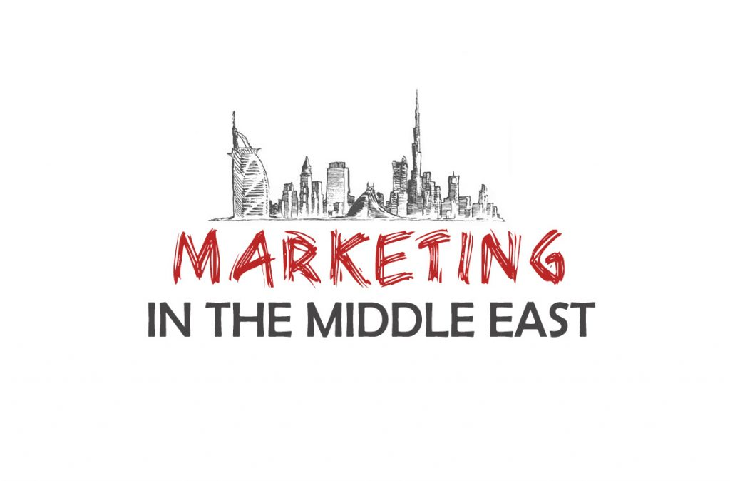 Marketing in the Middle East: The Good, the Bad and the Ugly