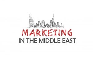 Marketing in the Middle East