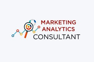 marketing analytics consultant - Middle East - MENA -APAC
