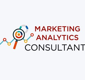 How a Marketing Analytics Consultant Can Solve Your Business Problems