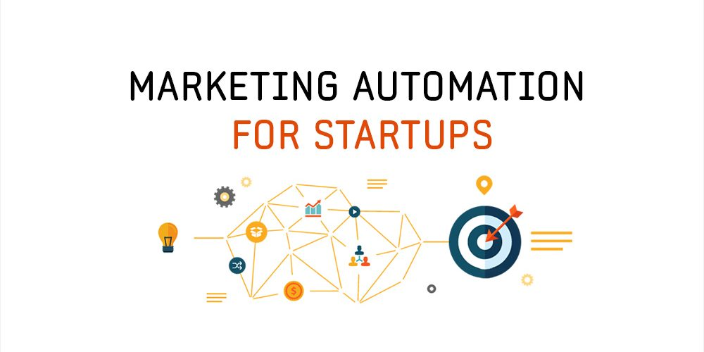 How to Choose The Right Marketing Automation Platform for Startup