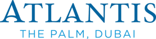Atlantis-The-Palm-Hotel