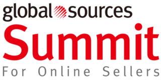 global-sources-summit