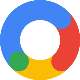 Google Marketing cloud Consulting