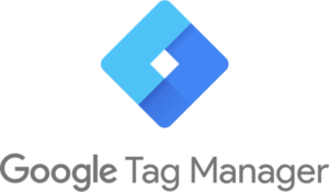 Google Tag Manager Consultant